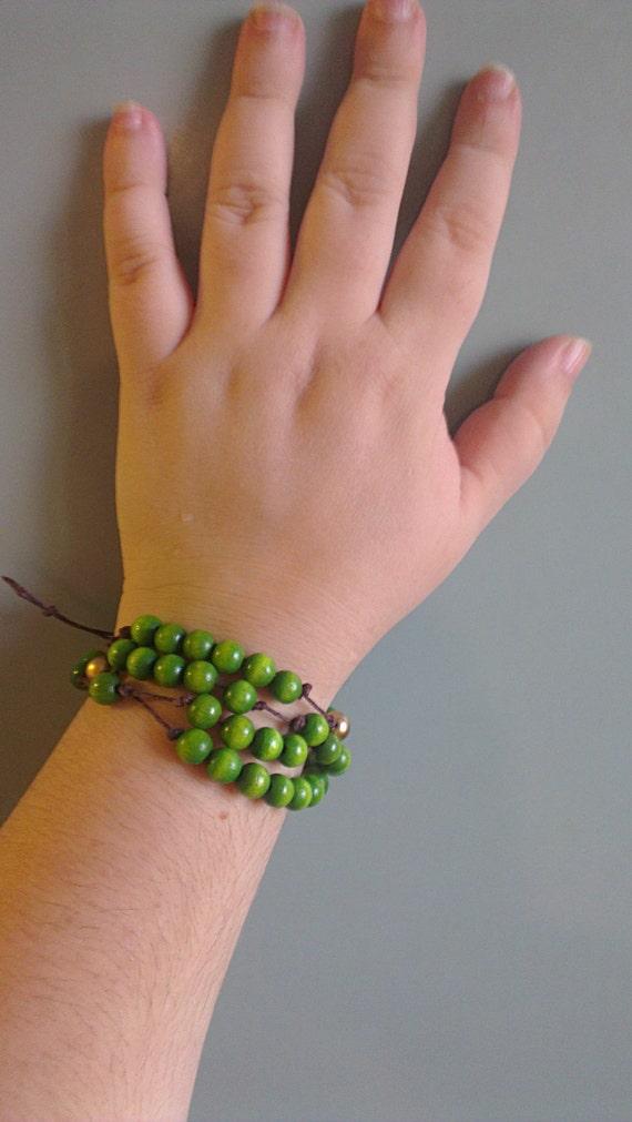 STEM sciart jewelry chemistry chemist avogadro bracelet