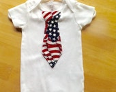 Little man party shirt. 4th of July, birthday party or Christmas outfit. Inventory reduction sale