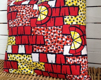 African cushion, Cushion African, African throw cushion, African cushion throw, Throw African cushion, Cushion, African, Throw