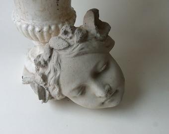 hold for karen - garden maiden ophelia (please do not purchase unless you are karen)