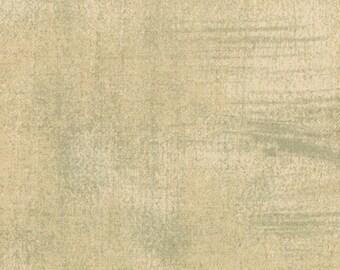 Tan Grunge by Basic Grey for Moda  half yard
