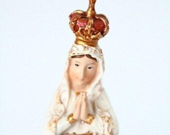 Miracle Saint Fatima