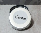 Custom Circle Stickers, 1 inch sticky labels, product labels, envelope seals