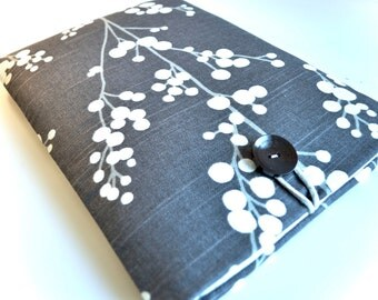 "11"", 13"" MacBook Air Case, MacBook Pro 13"", 15"" Laptop Cover, New MacBook 12"" Case, Padded Custom Fit Laptop Case - Blooming"