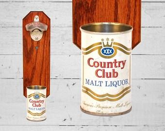 Malt Liquor Etsy