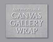 Canvas Gallery Wrap, Canvas Home Decor, Gallery Wrapped Canvas Wall Art, Canvas Wrap, Ready to Hang Wall Art, Oversized Art, Large Wall Art