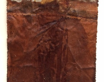 Fragments 1A