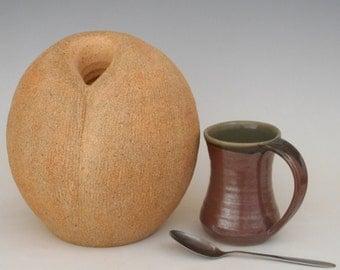 Organic Form