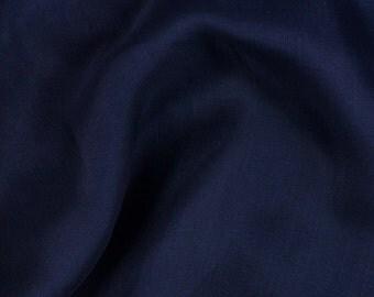 Extra fine merino Prefelt, Black, 19 microns, 59 in. wide