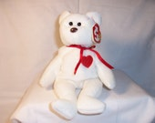 Ty Beanie Baby Valentino - Collectibles,Gifts,Toys,Beanie Babies