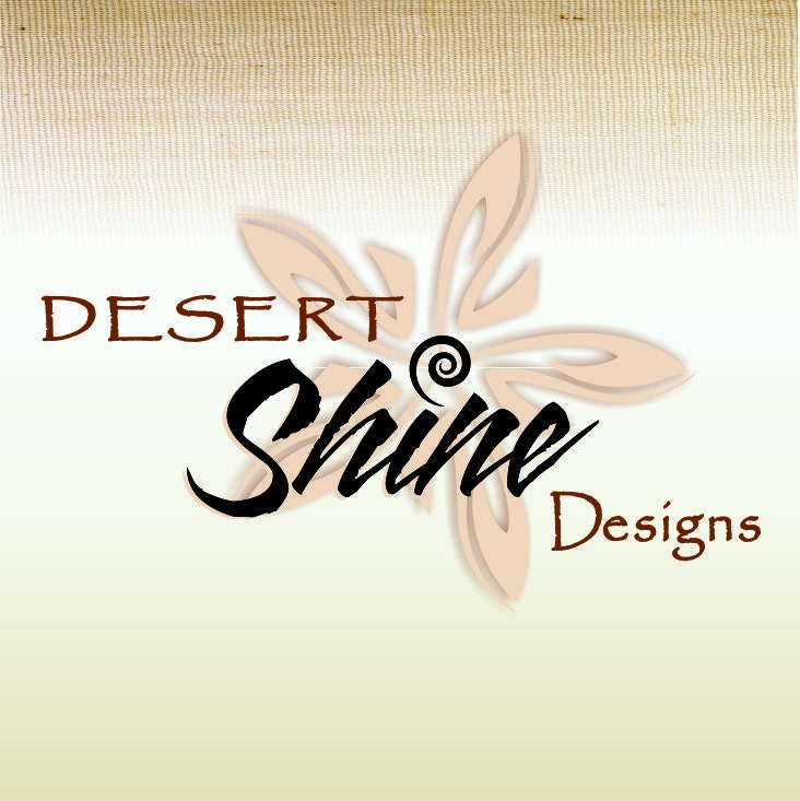 DesertShineDesigns