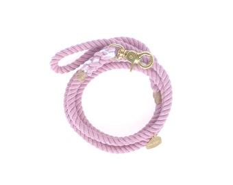 Sale: Rope Dog Leash, Dream No. 2