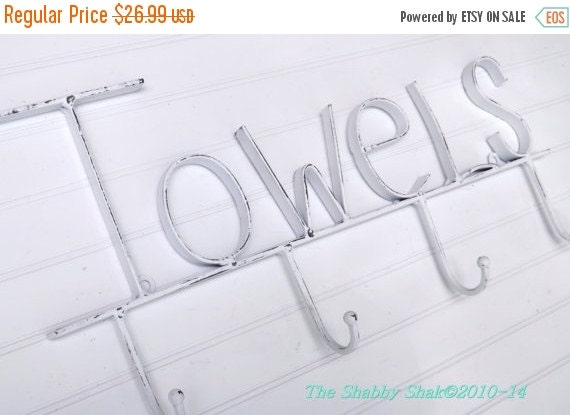 white towel hooks for bathrooms on towel rack towel hook white bathroom by 24688