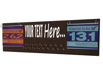 Create your own wording - personalized, personalized sign, personalized gift