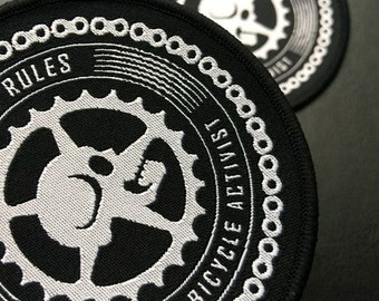 10 custom woven patch, custom patches, clothing patches, custom iron on patches