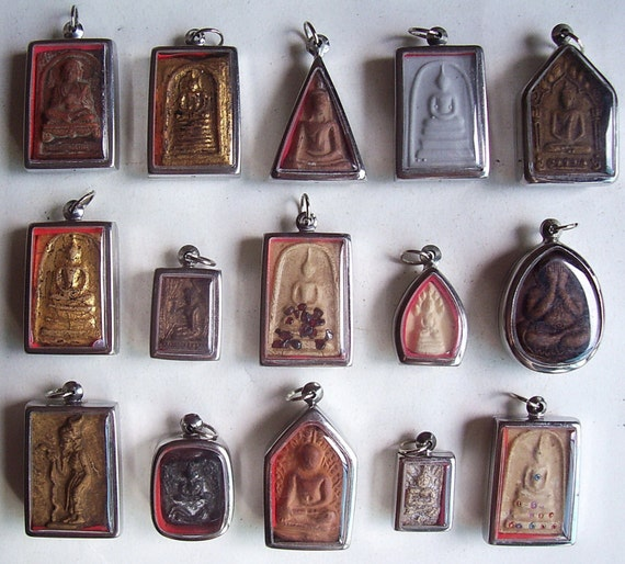 buddhist singles in clay Find therapists in kingston, ulster county, new york,  singles, family members and  college, clay, mask-making, and.