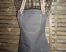 Vintage Kleidung Kanton Ohio