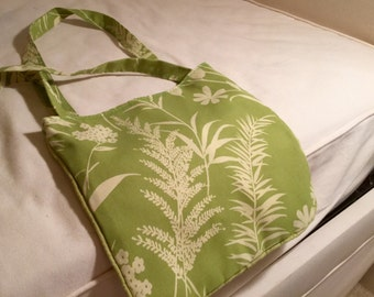 purse/ Tote bag
