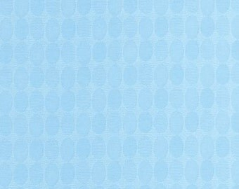 One Yard Robert Kaufman Kona Dimensions Clearance Sale CPC-10578-79 Copen Blue