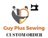 Custom Order for sncryar - Shipping on April 18th