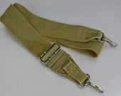 Hippie Strap Mother Lode Strap-See our Huge Hippie Strap Collection