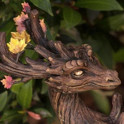 hyacinthlove