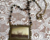 Friedrich necklace