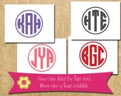 Custom Personalized Note Cards initials man teacher gift personalized gift shower monogram masculine stationary hostess gift thank you card