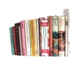 20 Recipe Books Hardcover Cookbooks Lot Collection 1960s to 1990s Recipes