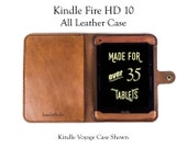 Kindle Fire HD 10 Case - ...