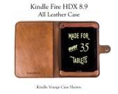 Kindle Fire HDX 8.9 Case ...