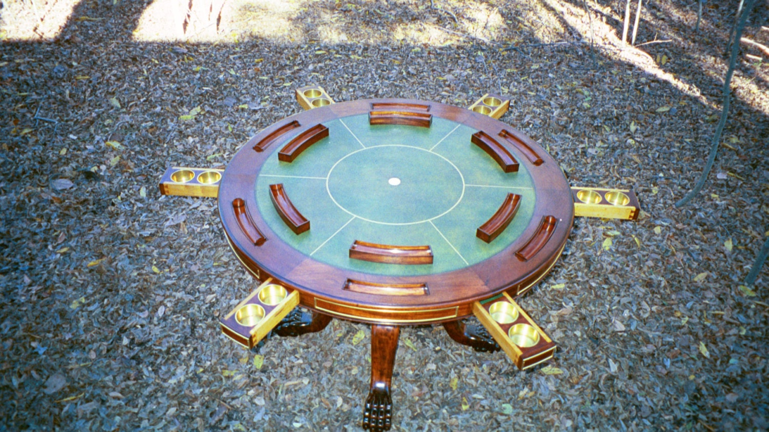 Game table bentley discount for 10 in 1 games table
