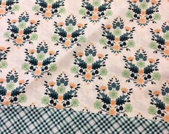 other in stock fabrics not seen in listings