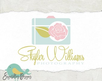 Photography Logos and Business Logos Watermark 65