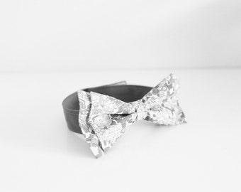 Bow tie Children Liberty or Designers - ON ORDER / TAILORED