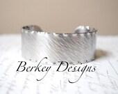 May You Dance Through Life with Fierce Grace Soul Sister Journey Secret Message Hand Stamped Bracelet- Personalized Bracelet
