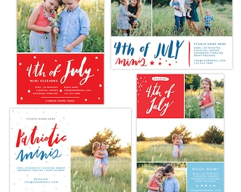il_340x270.1036740603_b3oh  Th Of July Newsletter Templates on celebration flyer, stationery free, party invite, office closed sign, black white, fireworks flyer, parade sign, party invitation,