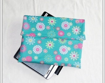 Laptop Case / Notebook for 13 inch