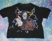 Don't Fear The REAPER T-Shirt Men's Size M