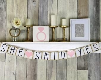 pink bridal shower decorations blush bridal shower banner blush bridal shower decor pink