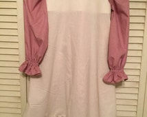 Unique Colonial Dress Related Items Etsy