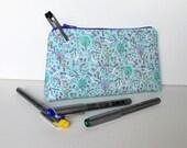 Rainbows and Unicorns - Pencil Case - Magical