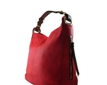 DSLR Camera Bag  Ladies Camera Bag  4 Lens Camera Bag