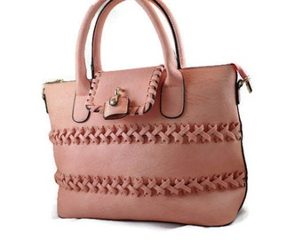Ladies DSLR Camera Bag   Pink Camera Bag    Camera Bag