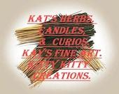 Custom How-To Rituals