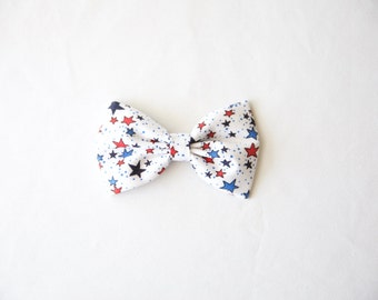 July 4th Bow