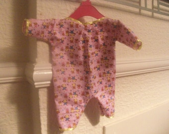 dolls clothes size 18 - 20 inch