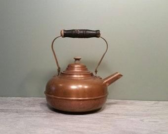 Portugal Copper Pots Etsy