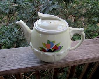 enterprise aluminum co dripolator coffee pot superior CROCUS quality kitchenware