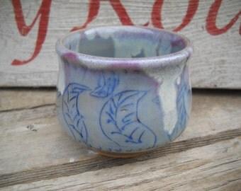 Tea bowl, tea cup, Matcha tea bowl